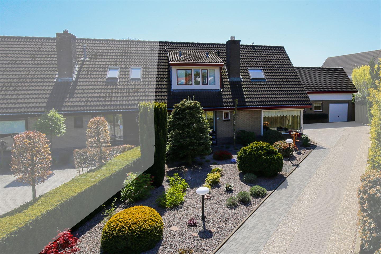 Bekijk foto 3 van Kamphuisstraat 16