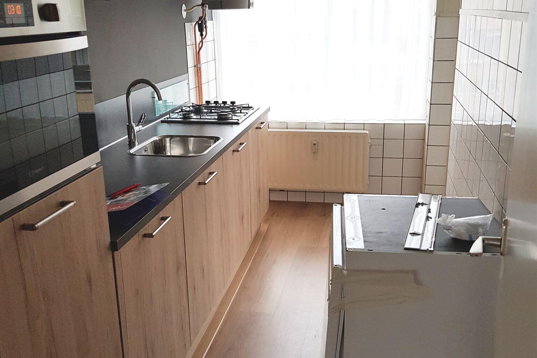Bekijk foto 4 van Zonnebloemstraat 168