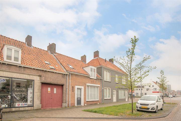 Willemsweg 3