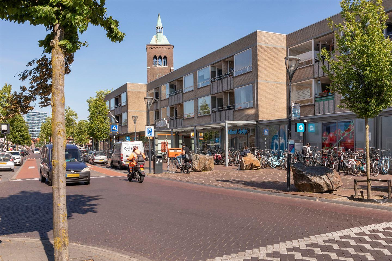 Bekijk foto 2 van Strijpsestraat 147