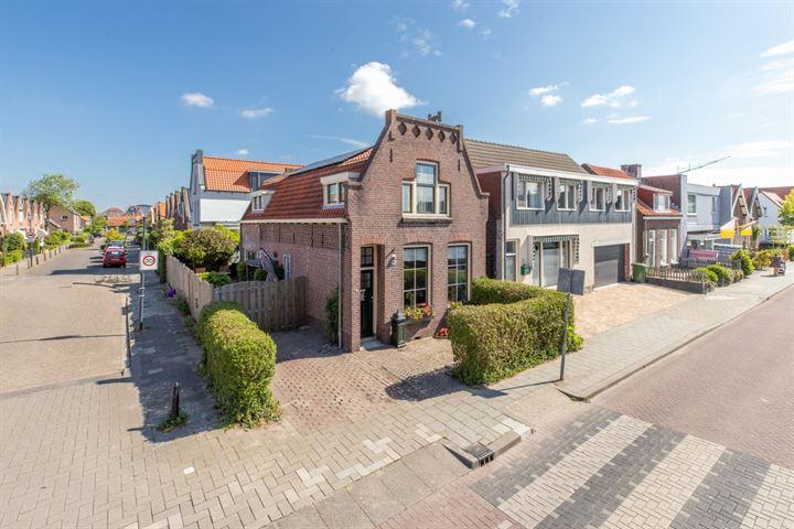 Julianastraat 29