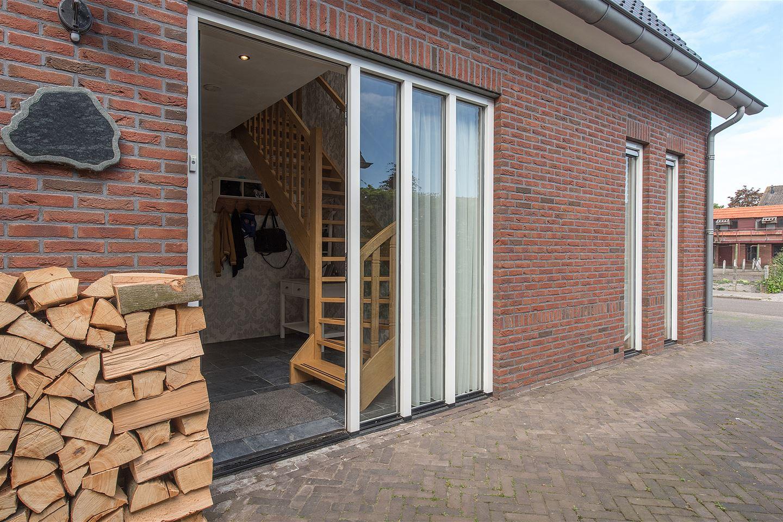Bekijk foto 2 van Wildekampsweg 89