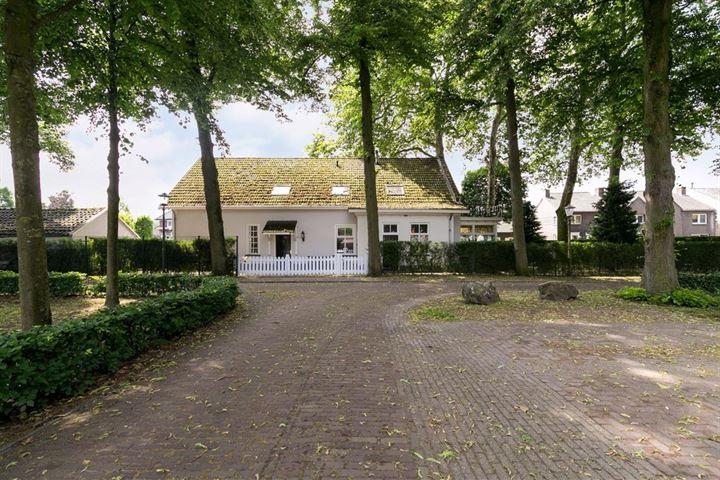 Lepelstraat 7