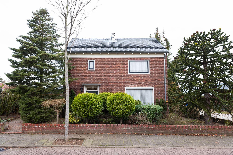 Bekijk foto 1 van Koopmanstraat 63