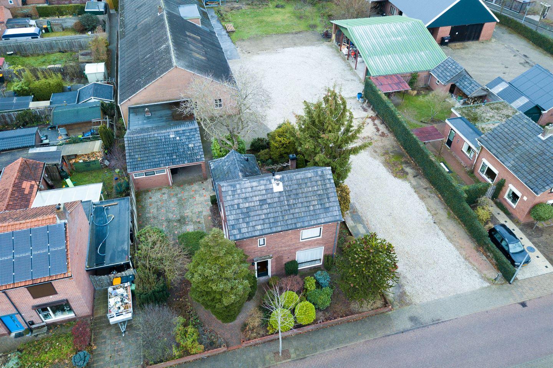Bekijk foto 3 van Koopmanstraat 63