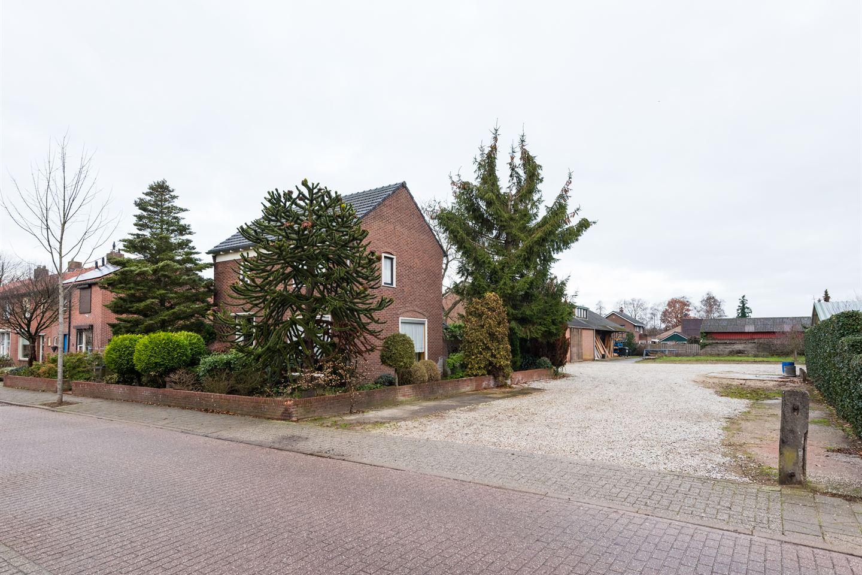 Bekijk foto 4 van Koopmanstraat 63
