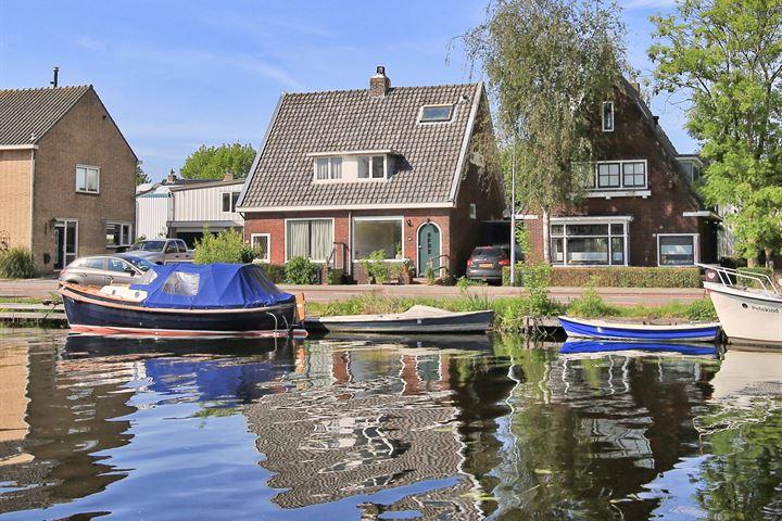 Nieuwemeerdijk 66