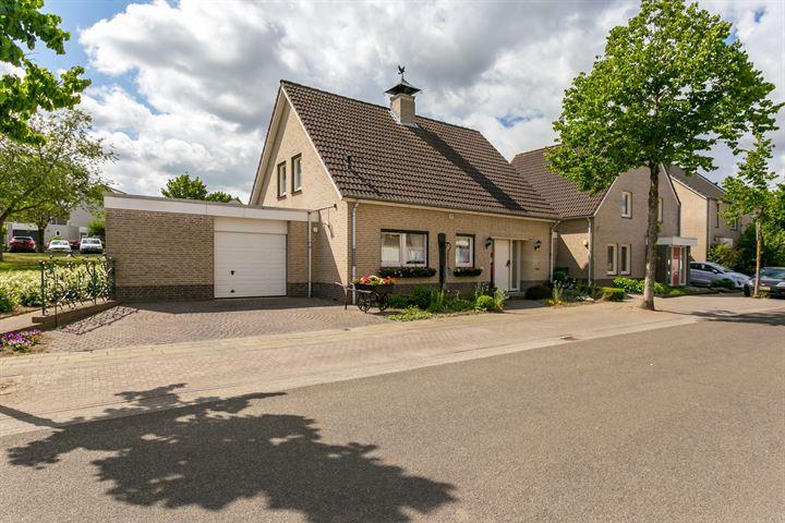 Bartelsstraat 8
