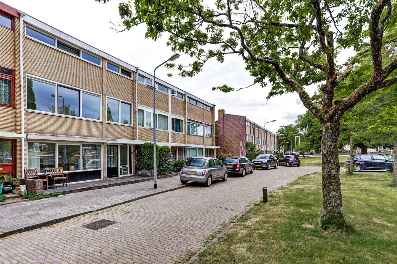 View photo 1 of Van Ghentlaan 25