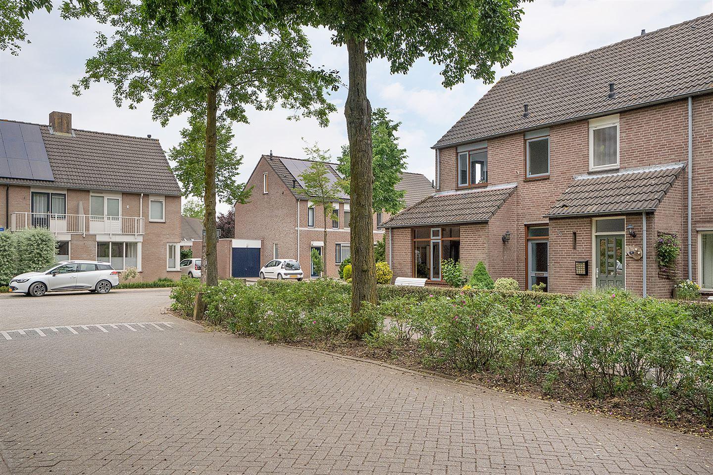 Bekijk foto 3 van Brouwersbos 76