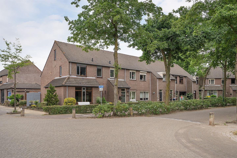 Bekijk foto 1 van Brouwersbos 76
