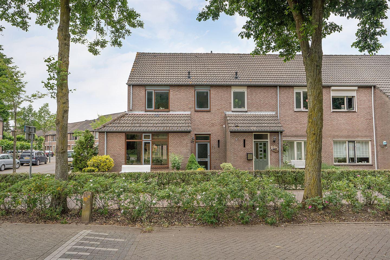 Bekijk foto 2 van Brouwersbos 76