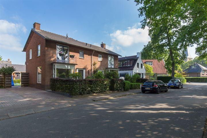 Ds. Medenbachweg 20