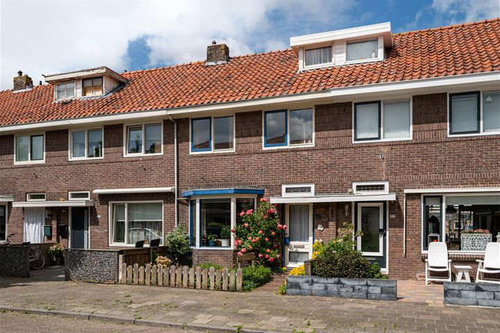 Frederik Hendrikstraat 59