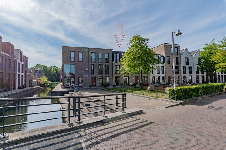 Anna Horstinkstraat 20