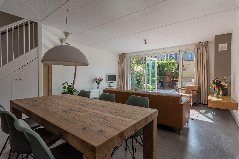 Bekijk foto 5 van Anna Horstinkstraat 20