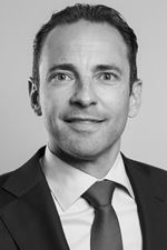 A.R. Reus (NVM-makelaar)