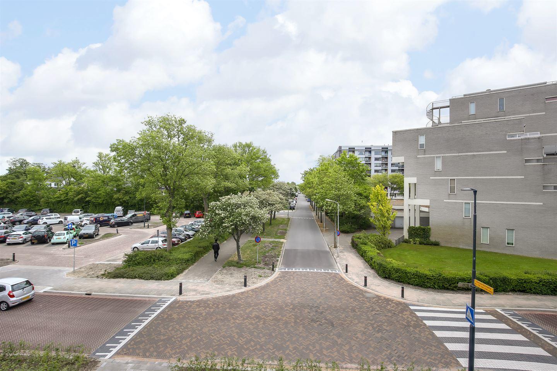 Bekijk foto 3 van Geesterduinweg 142