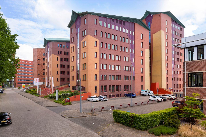 Bekijk foto 1 van Zutphenseweg 31 B