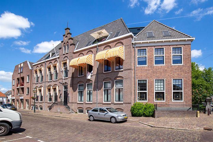 Klooster Leuterstraat 31 03