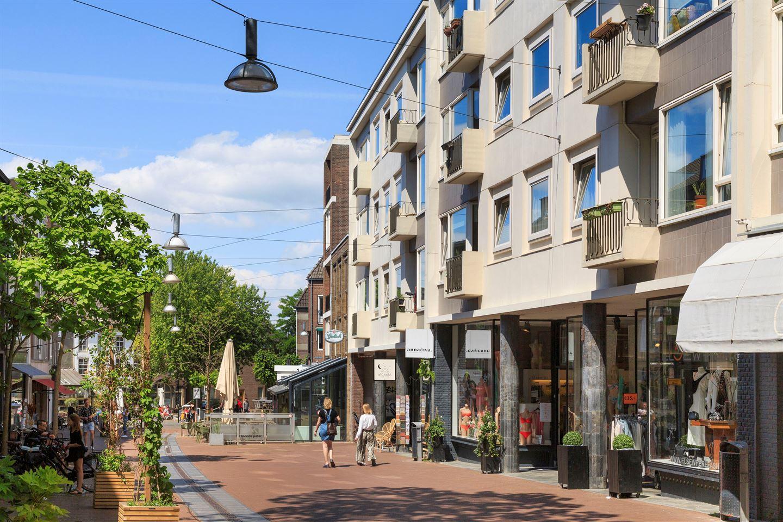 Bekijk foto 1 van Houtstraat 42