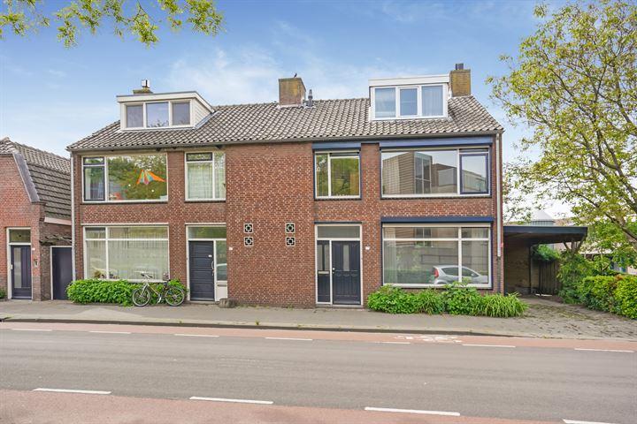 van Hornstraat 29