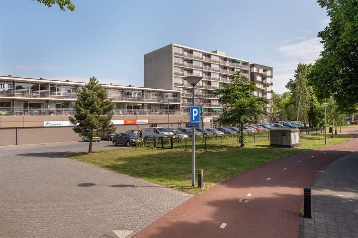 P.C. Hooftplein 29
