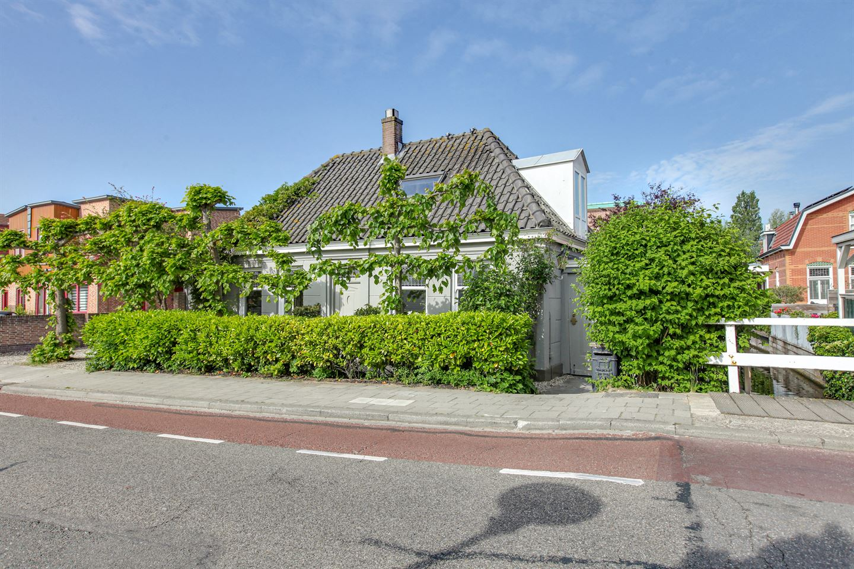 Bekijk foto 6 van Dorpsstraat 2