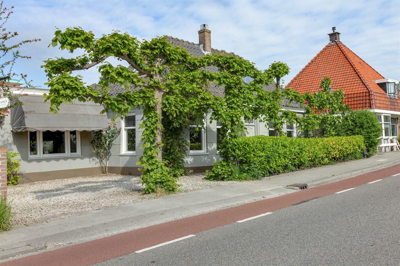 Bekijk foto 7 van Dorpsstraat 2