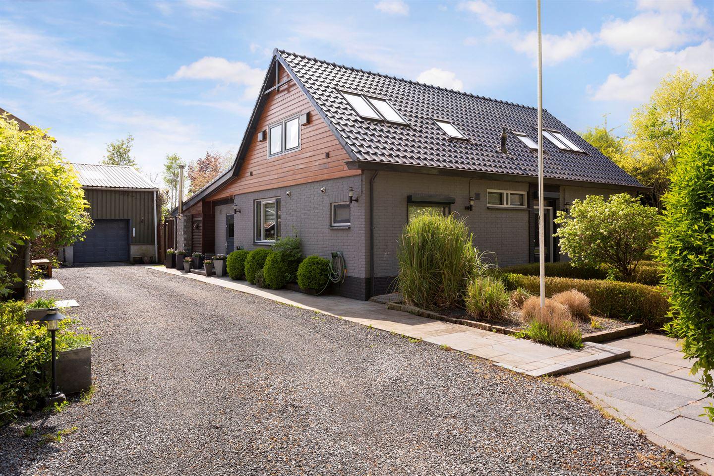 Bekijk foto 3 van Brinkenweg 23