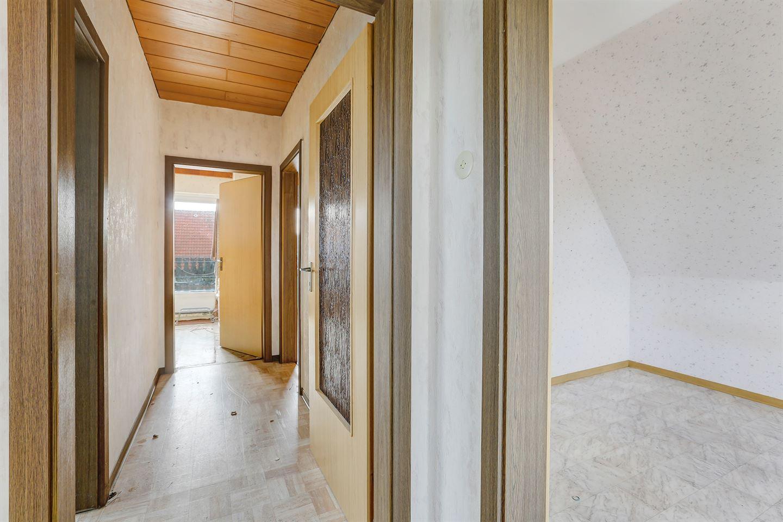Bekijk foto 4 van Fasanenweg 2 Fehndorf Duitsland