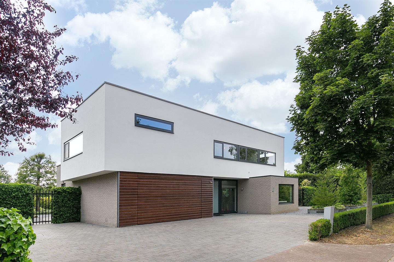 Bekijk foto 2 van Kempenhorst 11