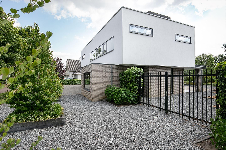 Bekijk foto 3 van Kempenhorst 11