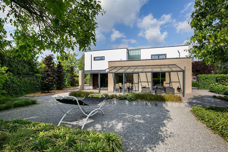 Bekijk foto 4 van Kempenhorst 11