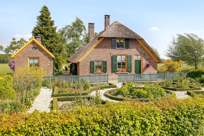 Bekijk foto 2 van Weteringdijk 53