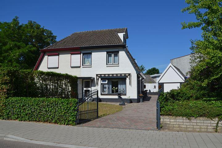 Kerkstraat 236