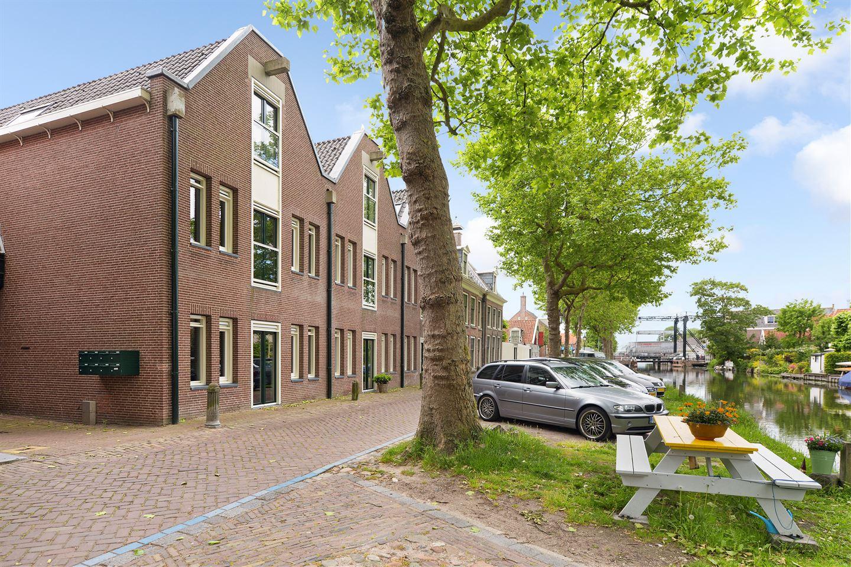 Bekijk foto 2 van Schepenmakersdijk 12