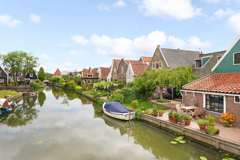 Bekijk foto 6 van Schepenmakersdijk 12