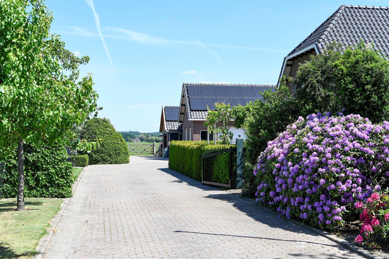 Bekijk foto 6 van Gooyerdijk 6 A