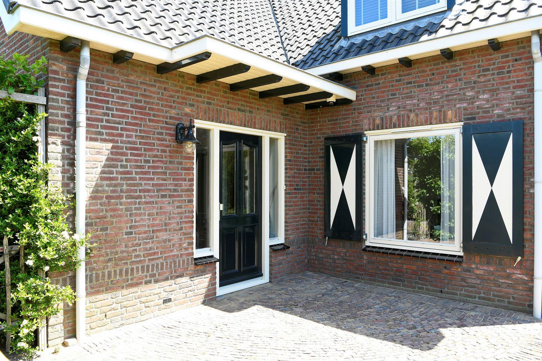 Bekijk foto 7 van Gooyerdijk 6 A