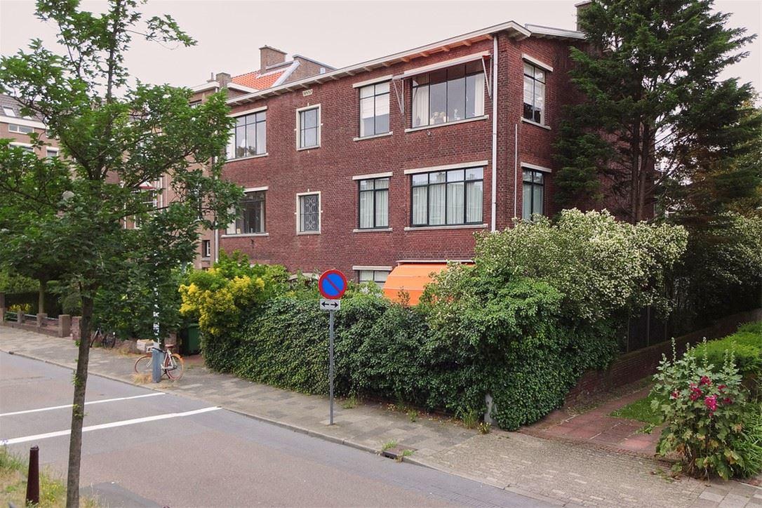 Bekijk foto 1 van Johan van Oldenbarneveltlaan 15 A