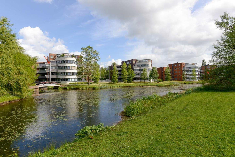 View photo 1 of Mevrouw De Rooweg 199