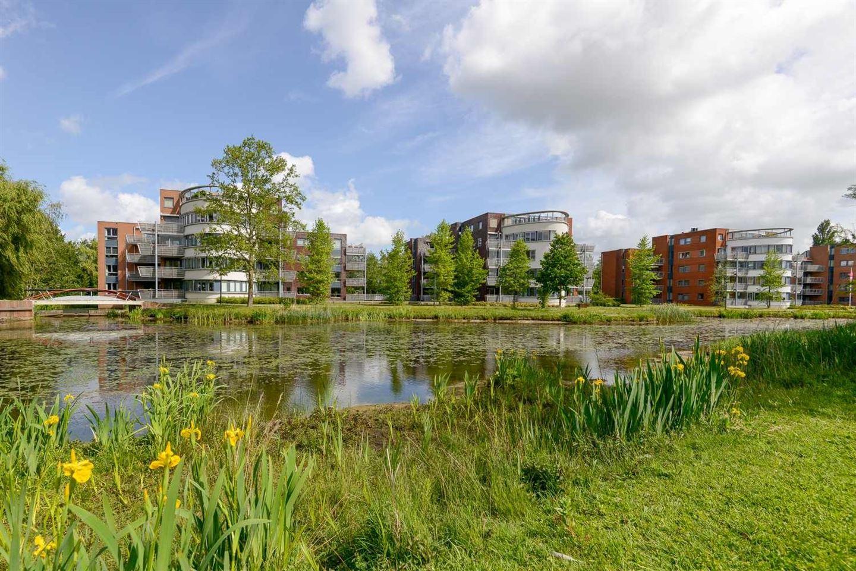 View photo 2 of Mevrouw De Rooweg 199