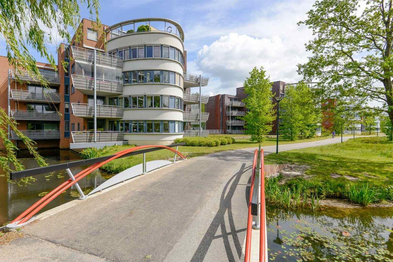 View photo 3 of Mevrouw De Rooweg 199