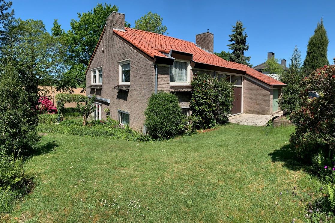 View photo 2 of Schoutstraat 11