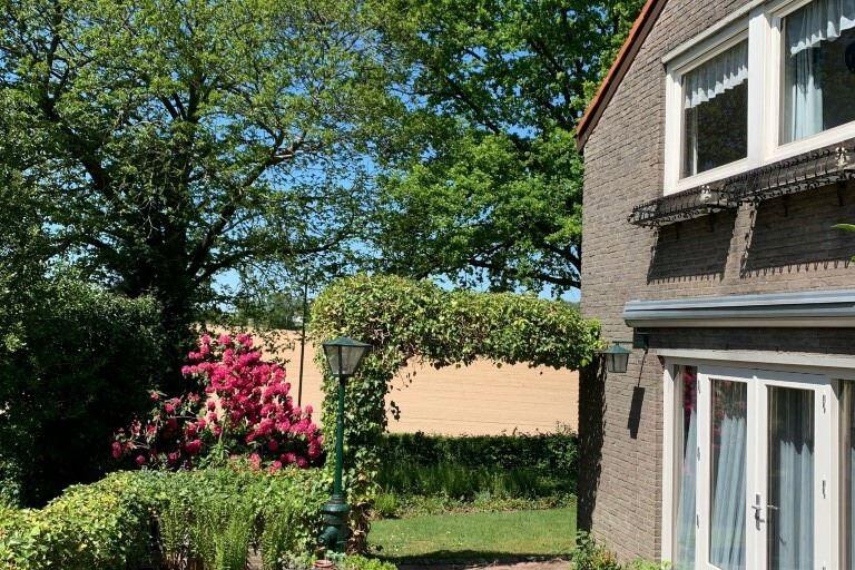 View photo 3 of Schoutstraat 11