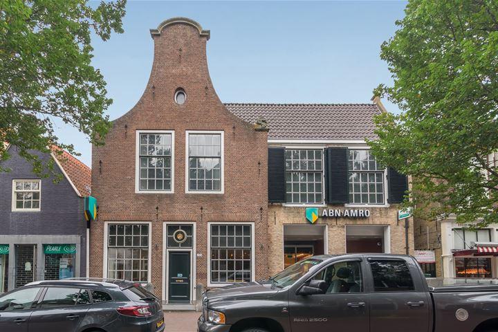Voorstraat 17