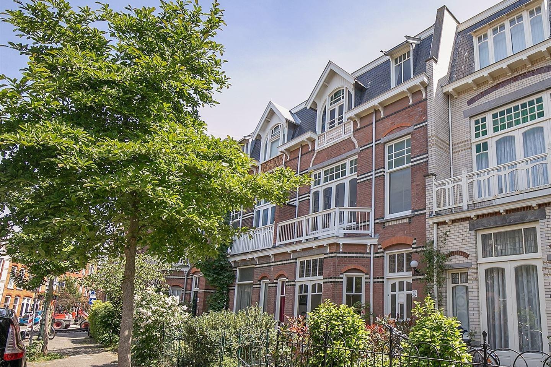 Bekijk foto 1 van Cornelis Jolstraat 52