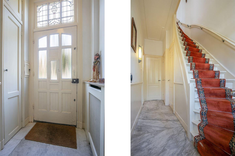 Bekijk foto 3 van Cornelis Jolstraat 52