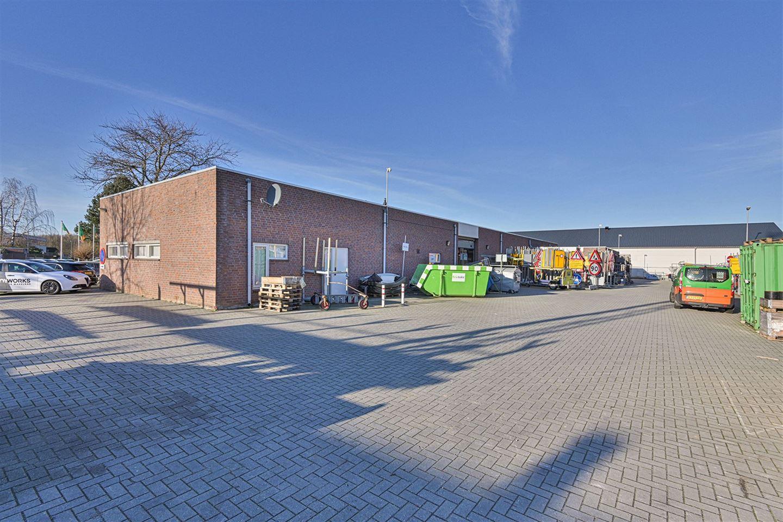 Bekijk foto 4 van Handelsweg 38